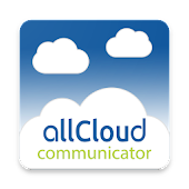AllCloud Communicator
