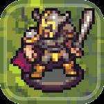 Idle Sword 2: Incremental Dungeon Crawling RPG Icon