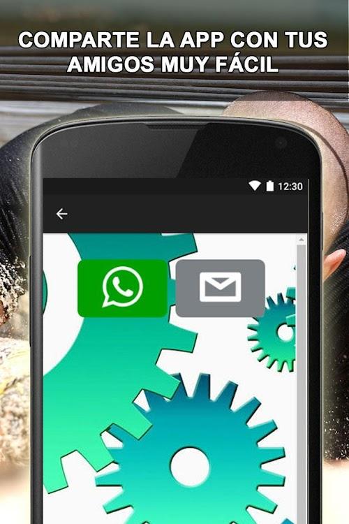 Frases Motivacionales Cortas Android Sovellukset Appagg