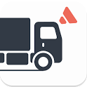 Numadic - Fleet Tracking App icon