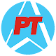 Download PT education -- building careers since 1993! For PC Windows and Mac
