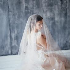 Wedding photographer Yuliya Lakizo (Lakizo). Photo of 02.02.2017