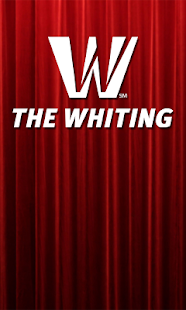 The Whiting screenshot