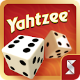 YAHTZEE® With Buddies: A Fun Dice Game for Friends icon
