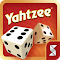 YAHTZEE® With Buddies: A Fun Dice Game for Friends file APK Free for PC, smart TV Download
