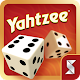 YAHTZEE® With Buddies: A Fun Dice Game for Friends apk