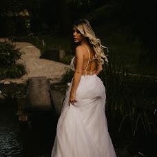 Wedding photographer Milos Gavrilovic (MilosWeddings1). Photo of 07.08.2019