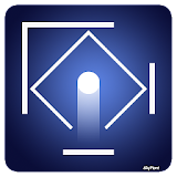 SkyPort file APK Free for PC, smart TV Download