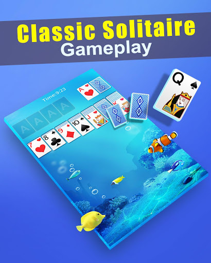Solitaire Collection - screenshot