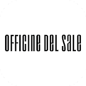 Officine del Sale