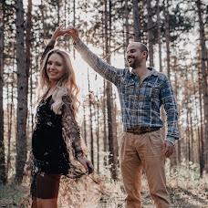 Wedding photographer Zsolt Sari (zsoltsari). Photo of 24.05.2018