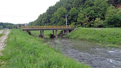 Photo: Starting point - Ivanečka železnica