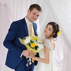 Wedding photographer Yuriy Tarasov (YTarasov). Photo of 22.07.2014