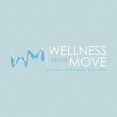 Wellness On The Move
