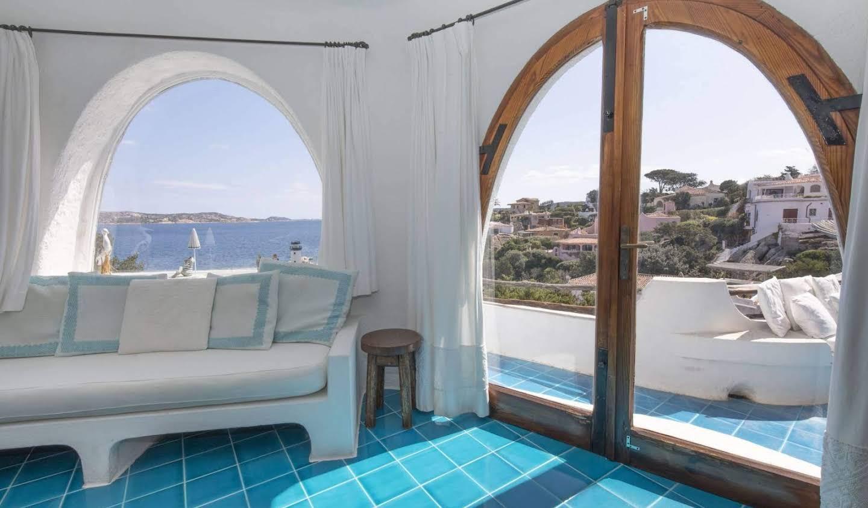 Appartement avec terrasse Altura