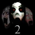 Slendrina: The Cellar 2 download