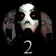 Slendrina: The Cellar 2 (game)