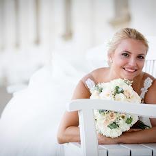 Wedding photographer Jan Gebauer (gebauer). Photo of 29.08.2017