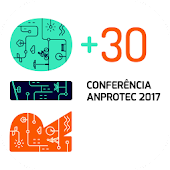 27th Anprotec Conference