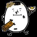 糰長飯糰 icon