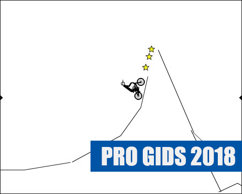 Free Rider HD GIDS 2018 FREE WENKE for PC