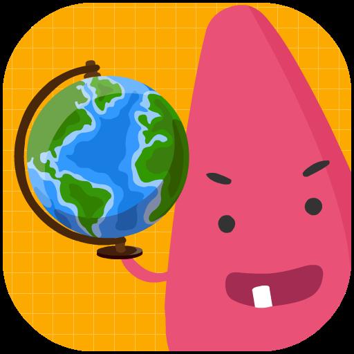 Fisika SMP : Bumi dan Alam Semesta (app)