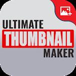 Ultimate Thumbnail Maker: Youtube Thumbnail Maker 1.0.5