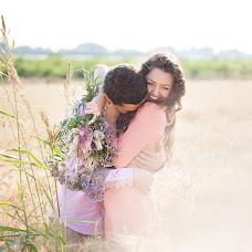 Wedding photographer Evgeniya Gafter (GafterShuster). Photo of 18.05.2014