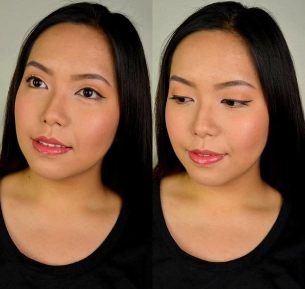 Graduation Makeup Tutorials for Dark Hair | Makeup Tips by Makeup Tutorials by http://www.makeuptutorials.com/makeup-tutorials-graduation-beauty-ideas