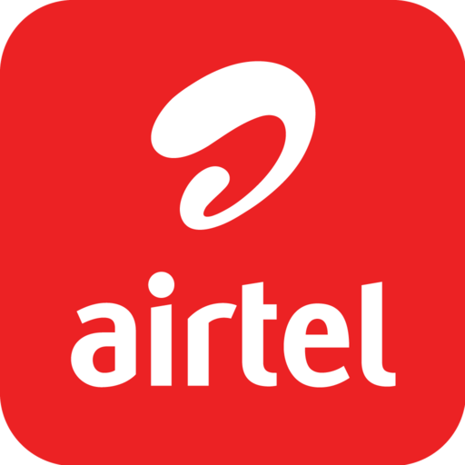 My Airtel file APK for Gaming PC/PS3/PS4 Smart TV