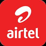 My Airtel 4.0.20