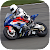 Motorbike Stunt Race 3D file APK for Gaming PC/PS3/PS4 Smart TV