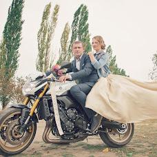 Wedding photographer Anastasiya Petropavlovskaya (panni). Photo of 20.12.2015