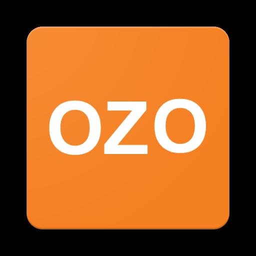 OZOPROP Buyer