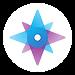 Ubilab Icon