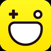 HAGO [Mega Mod] APK Free Download