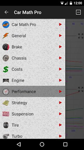 玩免費遊戲APP|下載Car Math Pro app不用錢|硬是要APP