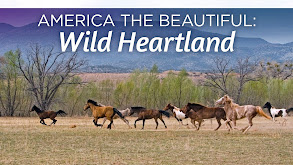 America the Beautiful: Wild Heartland thumbnail
