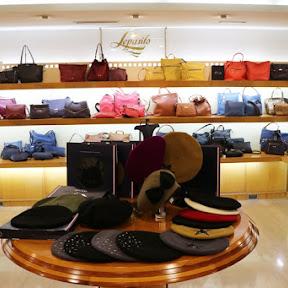 【スペインのお土産】スペインの革製品をマドリード最大級の革製品の老舗店「レパント(LEPANTO)」で探す