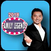 Unduh Family 100 Legends Gratis
