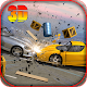 Download Deadly Car Crash: Crazy Crash Drive Game For PC Windows and Mac