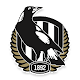 Collingwood Official App (app)