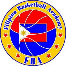 Filipino Basketball Academy