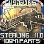 Gun Disassembly 2 v11.0.0
