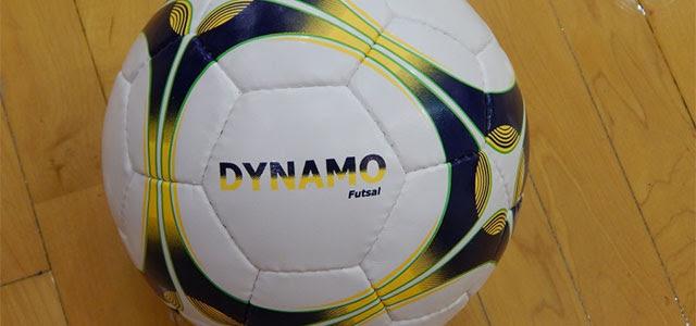 31df6ed2d1724 Bladder dan cover merupakan bagian penting dari bola futsal terbaik yang  harus diperhatikan. Permukaan bola ini umumnya dibuat dari material  seperti  ...