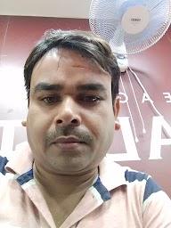 Rohit Varma Wine Shop photo 2