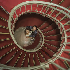 Wedding photographer Serkan Bilgin (SerkanBilgin). Photo of 25.03.2017
