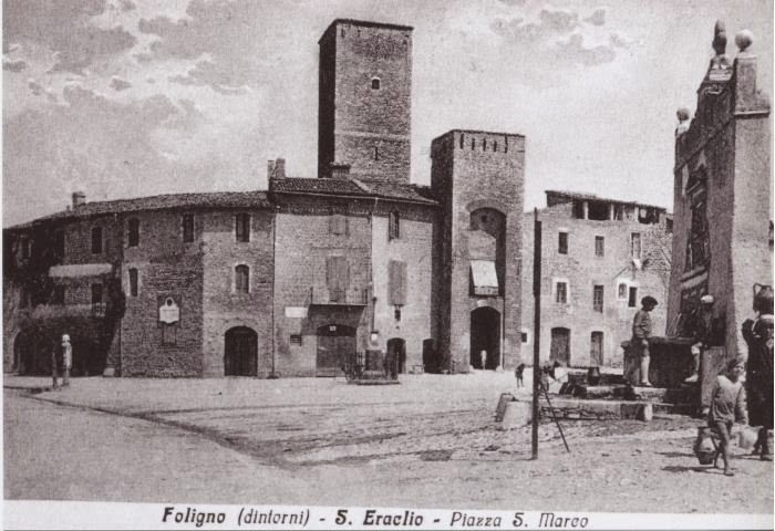 Sant'Eraclio