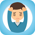 Prevent Headache icon