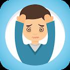 Prevent Headache icon
